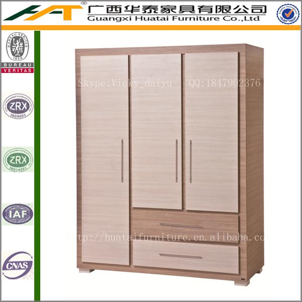 armoire en bois mdf placard de chambre a coucher armoire et meuble bon marche de haute qualite buy armoire de meubles bon marche de haute