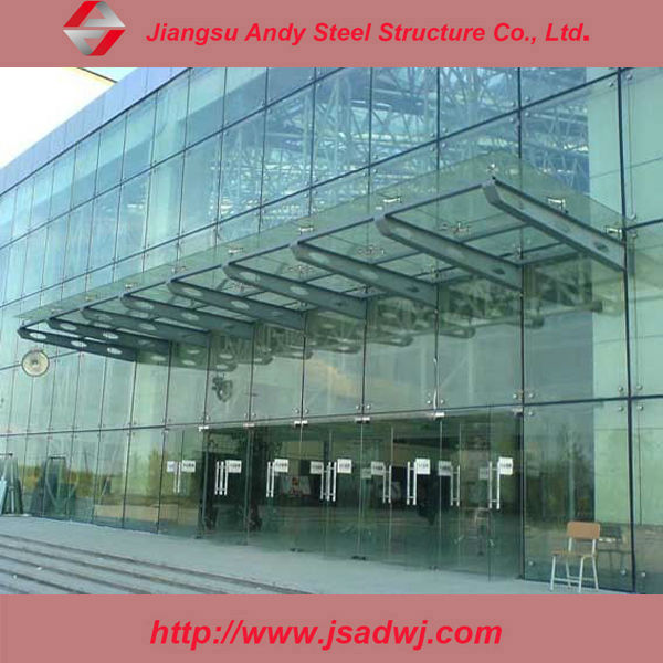 toughened glass hollow glass curtain wall glass curtain wall angle buy glass curtain wall curtain walls glass size solar glass curtain wall product