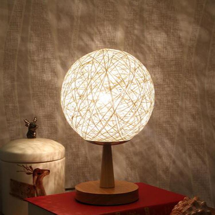 wooden bedroom lighting table lamp buy bedroom night light unique bedroom lighting table lamp product on alibaba com