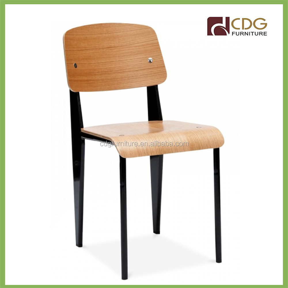 restauration rapide chaises d occasion a vendre chaise restaurant buy restauration rapide chaise product on alibaba com