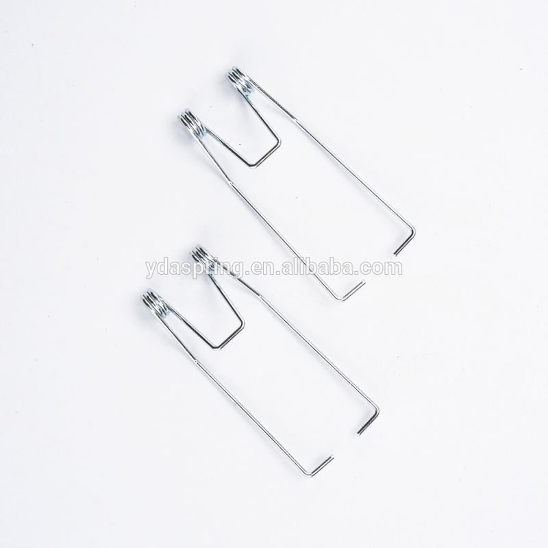 down light spring clips recessed light springs buy ecessed light springs ceiling light spring spring clips for recessed lighting product on