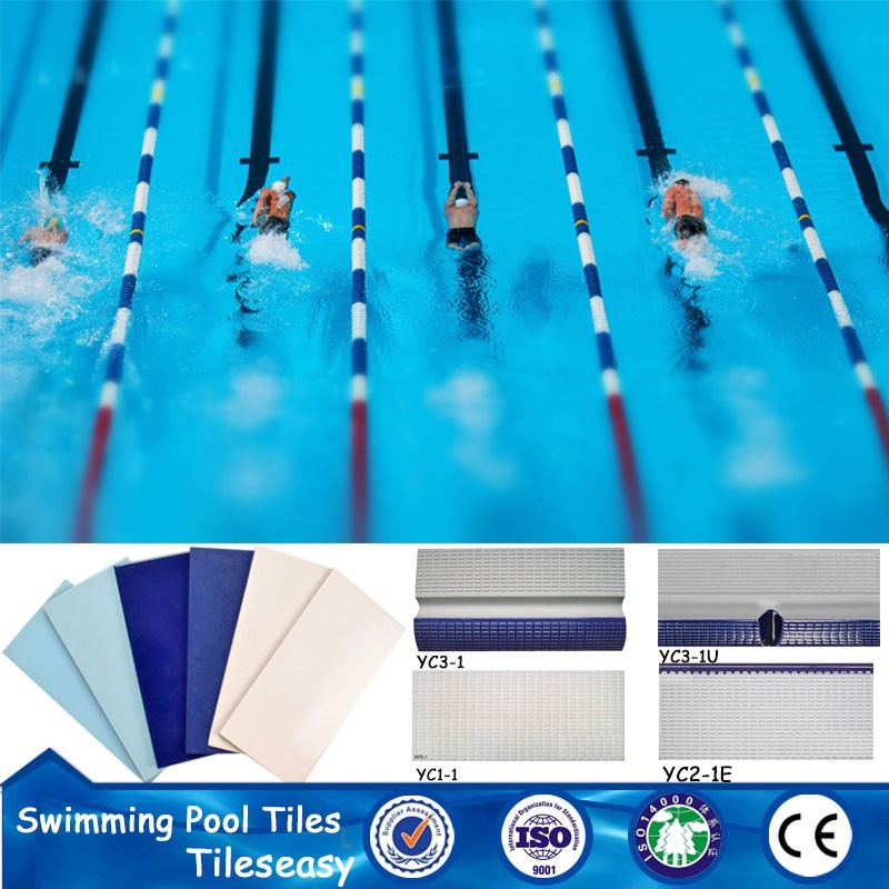 tileseasy brand factory outlet national standard swimming pool tile products buy brand factory outlet national pool national products product on