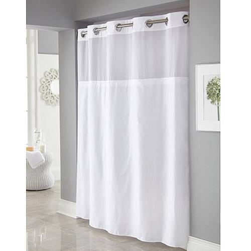 high quality hotel bathroom hookless shower curtain with liner buy shower curtain with liner high quality bathroom hookless shower curtain hotel