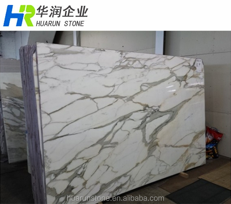 calcutta gold with yellow veins marble tile buy calacatta gold calcutta gold calcutta gold marble slab product on alibaba com