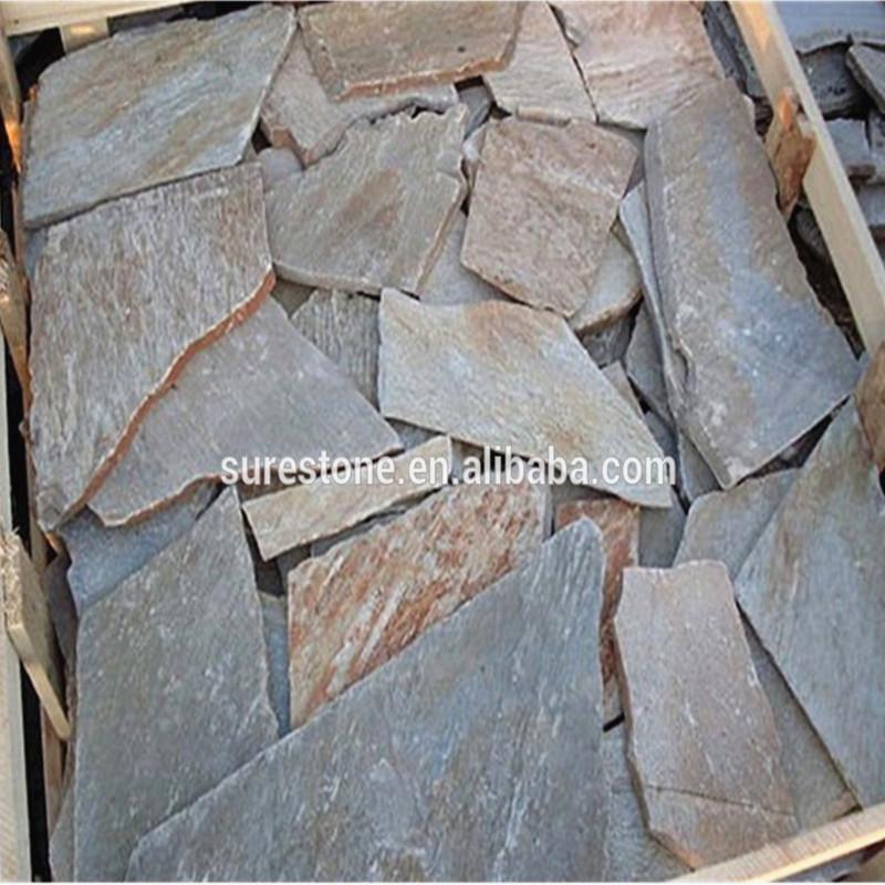 uncut large natural irregular slate irregular slate tiles buy irregular slate tiles patio slate tiles large slate tiles product on alibaba com