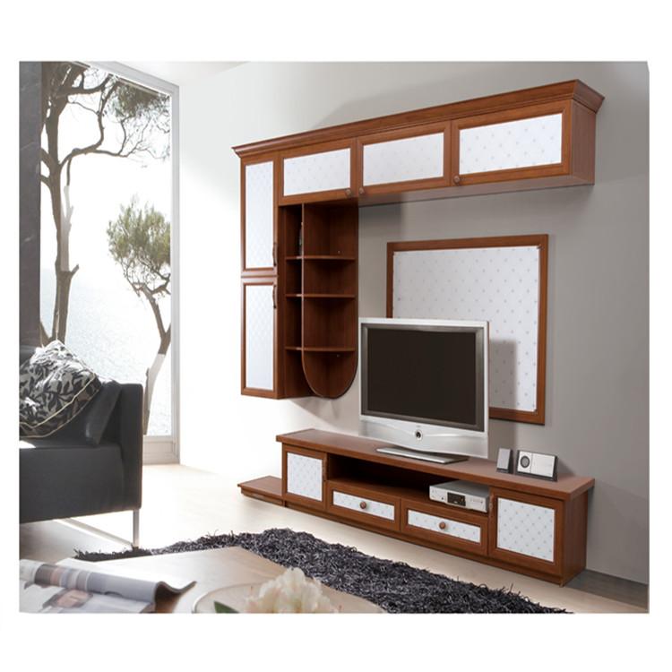 armoire tv portable au design moderne nouveau meuble tv avec vitrine buy meuble tv moderne meuble tv salon avec vitrine meuble tv design product on