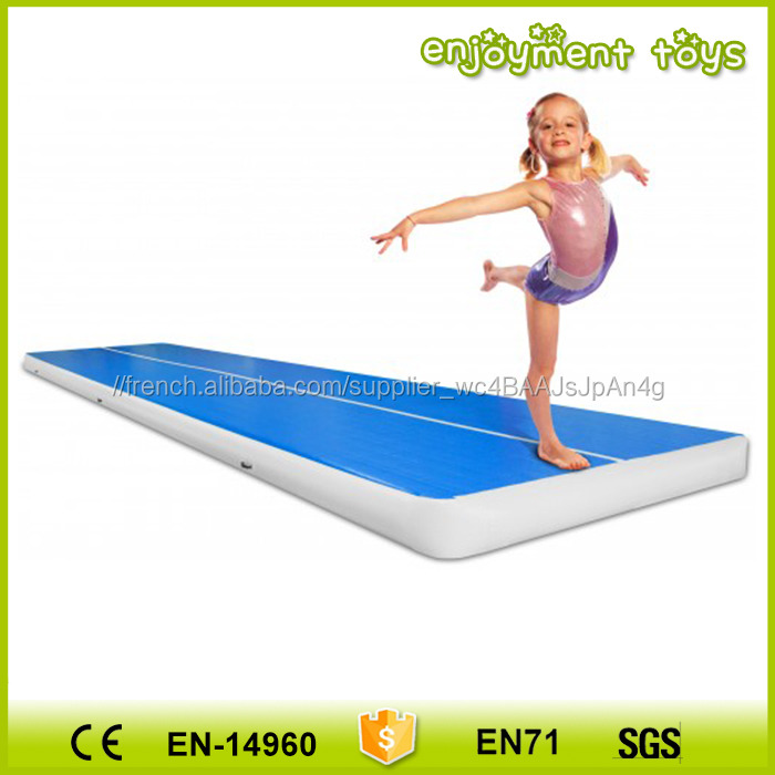 professionnel pas cher de gymnastique tapis de chute pour les enfants pour vente ea 26 buy tapis de chute pour vente product on alibaba com