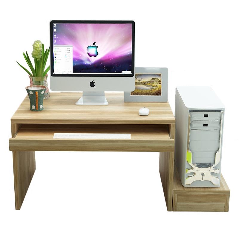 petite table assise au sol moderne pour ordinateur portable pc 3010 buy petite table pour ordinateur portable table d ordinateur de fenetre de