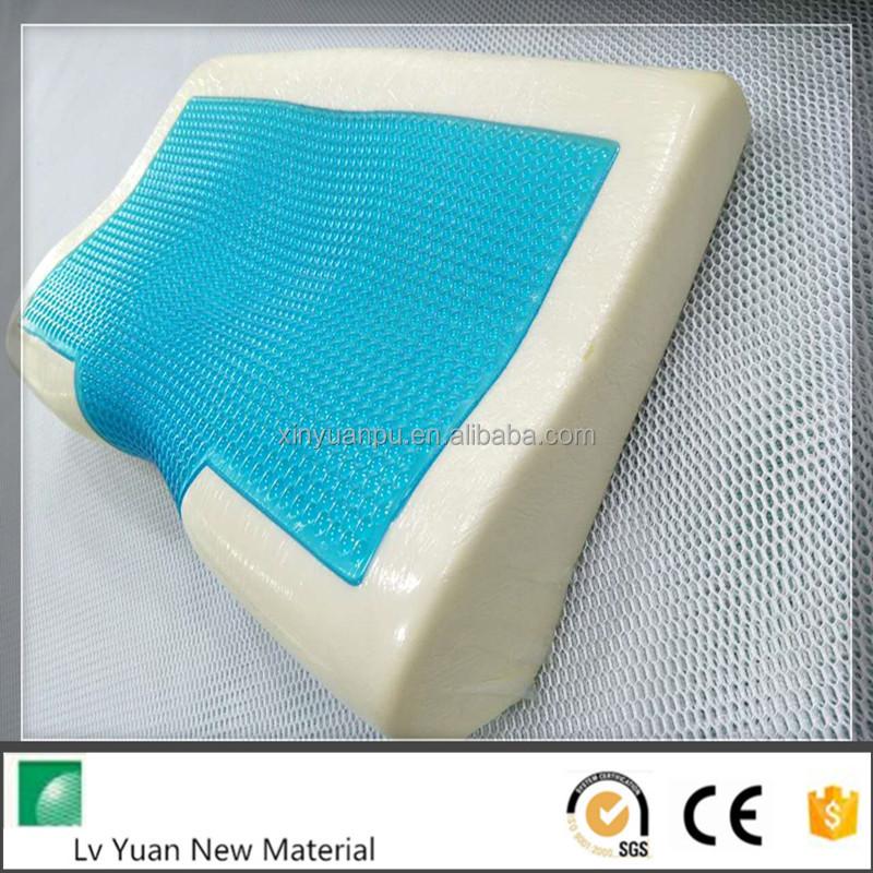 custom logo laptop electric cooling memory foam pillow buy electric cooling pillow laptop cooling pillow custom logo memory foam pillow product on