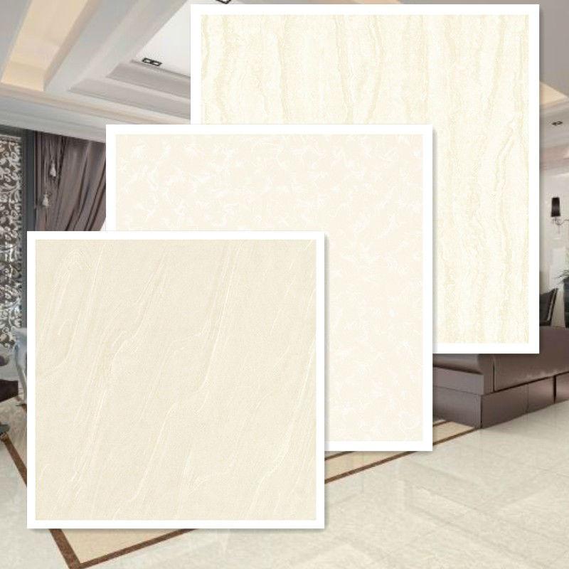 white house ceramic floor polished porcelain tiles 24x24 32x32 polished porcelain floor tile buy discontinued floor tile ceramic floor tile polished