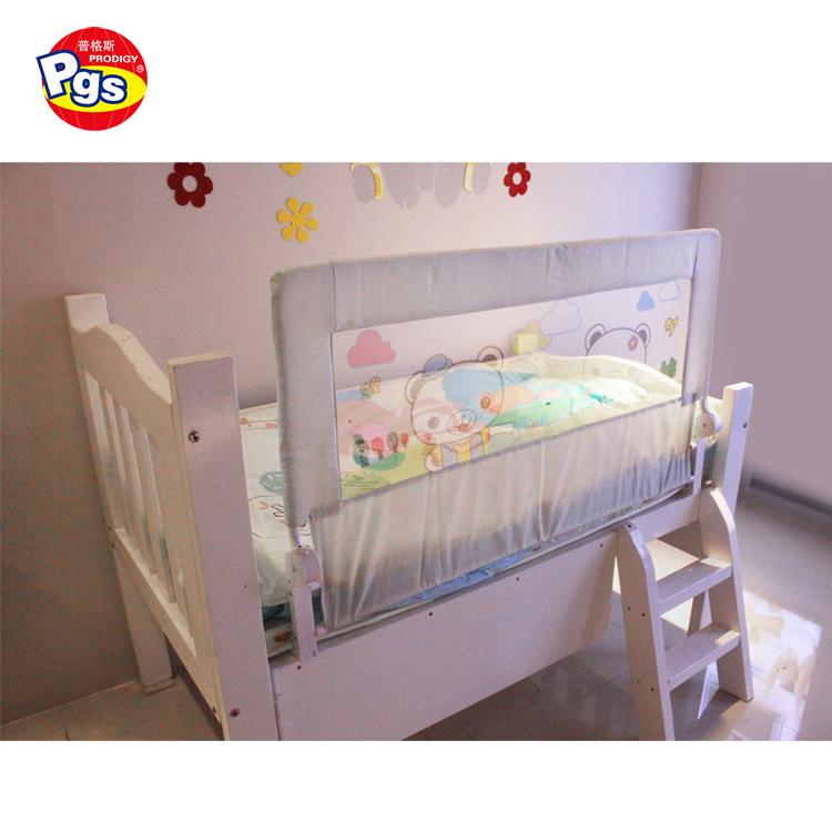barriere de securite pour lit de bebe image de protection de lit buy barriere de lit de bebe securite de bebe de barriere securite de bebe de