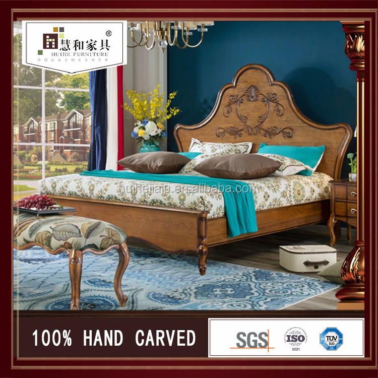 custom china manufacturer antique teak wood bed antique chinese bed antique full size beds buy antique chinese bed antique full size beds antique