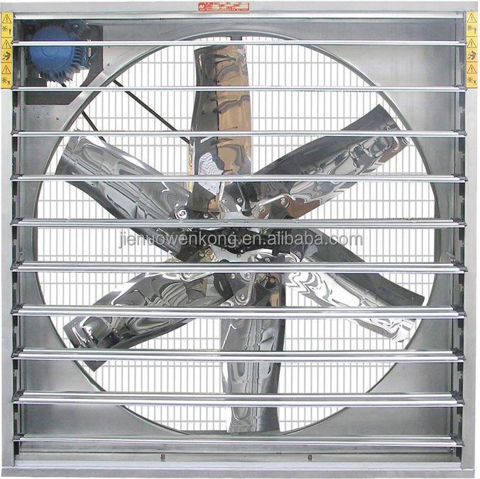 wall mount industrial extractor fans exhaust fan ventilation fan buy exhaust fan poultry exhaust fan greenhouse exhaust fan product on alibaba com