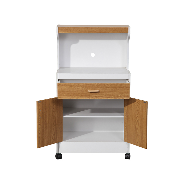 cheap furniture microwave oven stand kitchen cabinet wood buy free standing kitchen storage cabinets wood microwave cabinet kitchen furniture
