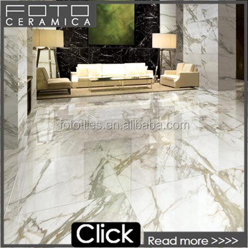 light brown porcelain tile that looks like carrara marble buy marble porcelain tile porcelain tile that looks like carrara marble porcelain tile