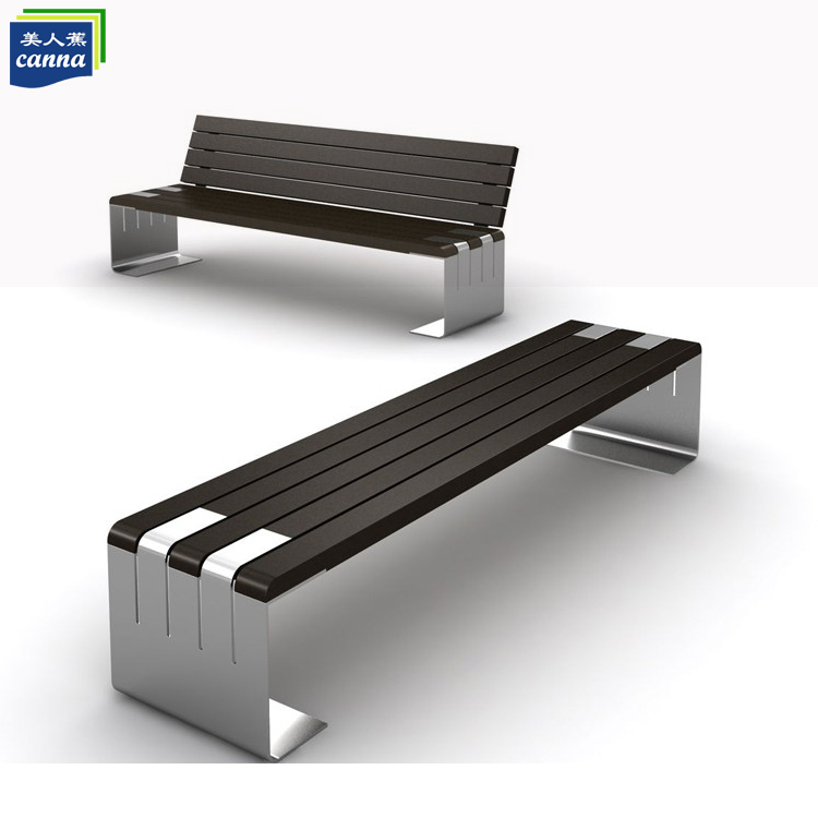 antique garden benches for sale japanese garden benches outdoor patio bench view antique garden benches for sale canna product details from shenzhen