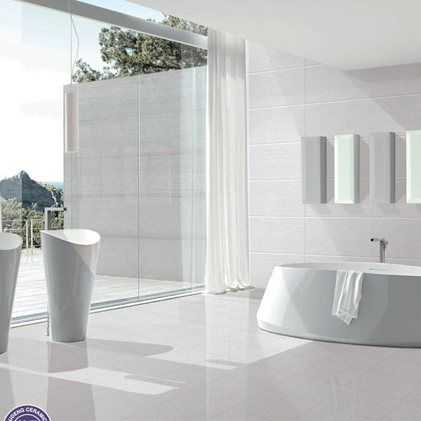 cheap high quality spanish ceramic tile wall 20x20 buy ceramic tile wall 20x20 ceramic tile wall 20x20 spanish ceramic tile wall product on