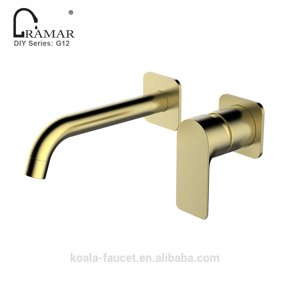 diy upc parts warranty salon smart copper bronze gold tuscany faucet buy tuscany faucet tuscany faucet parts faucet gold product on alibaba com
