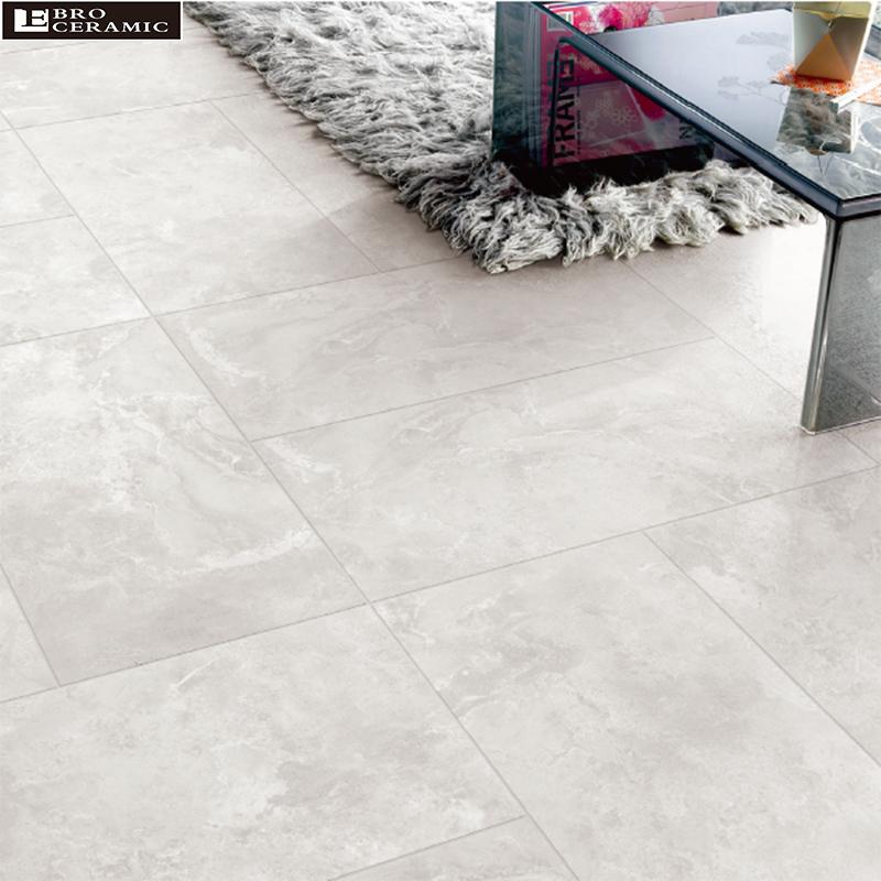 3d picture non slip rustic marble floor tile ceramic grey color travertine look porcelain tile view travertine look porcelain tile ebro ceramic