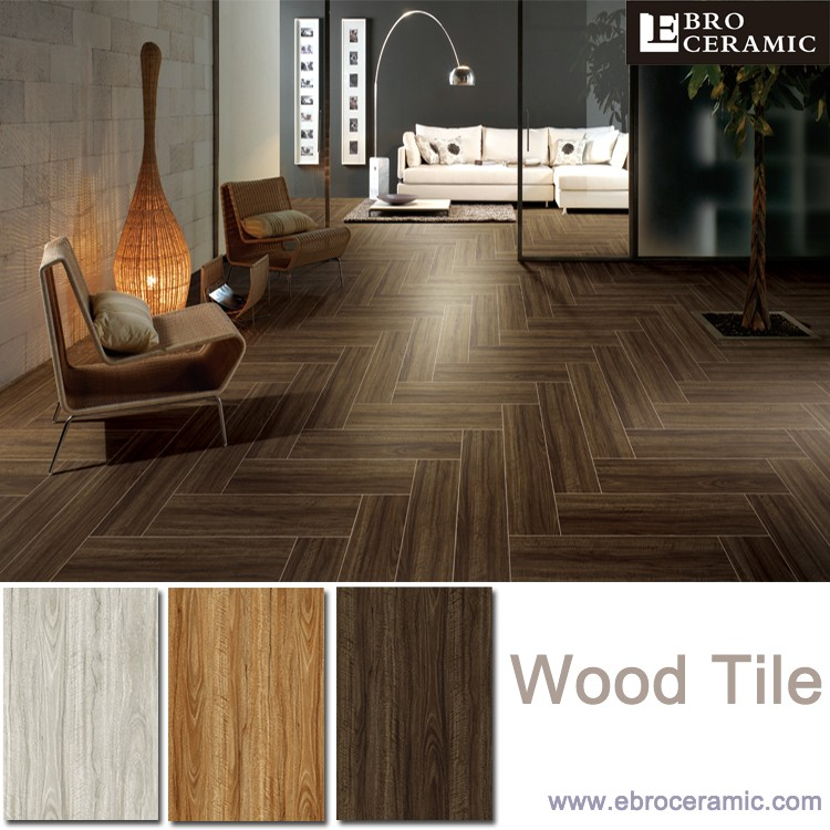 scrabble non slip wood look porcelain tile floors and walls ceramic tile that looks like wood buy wood scrabble tiles ceramic tile that looks like
