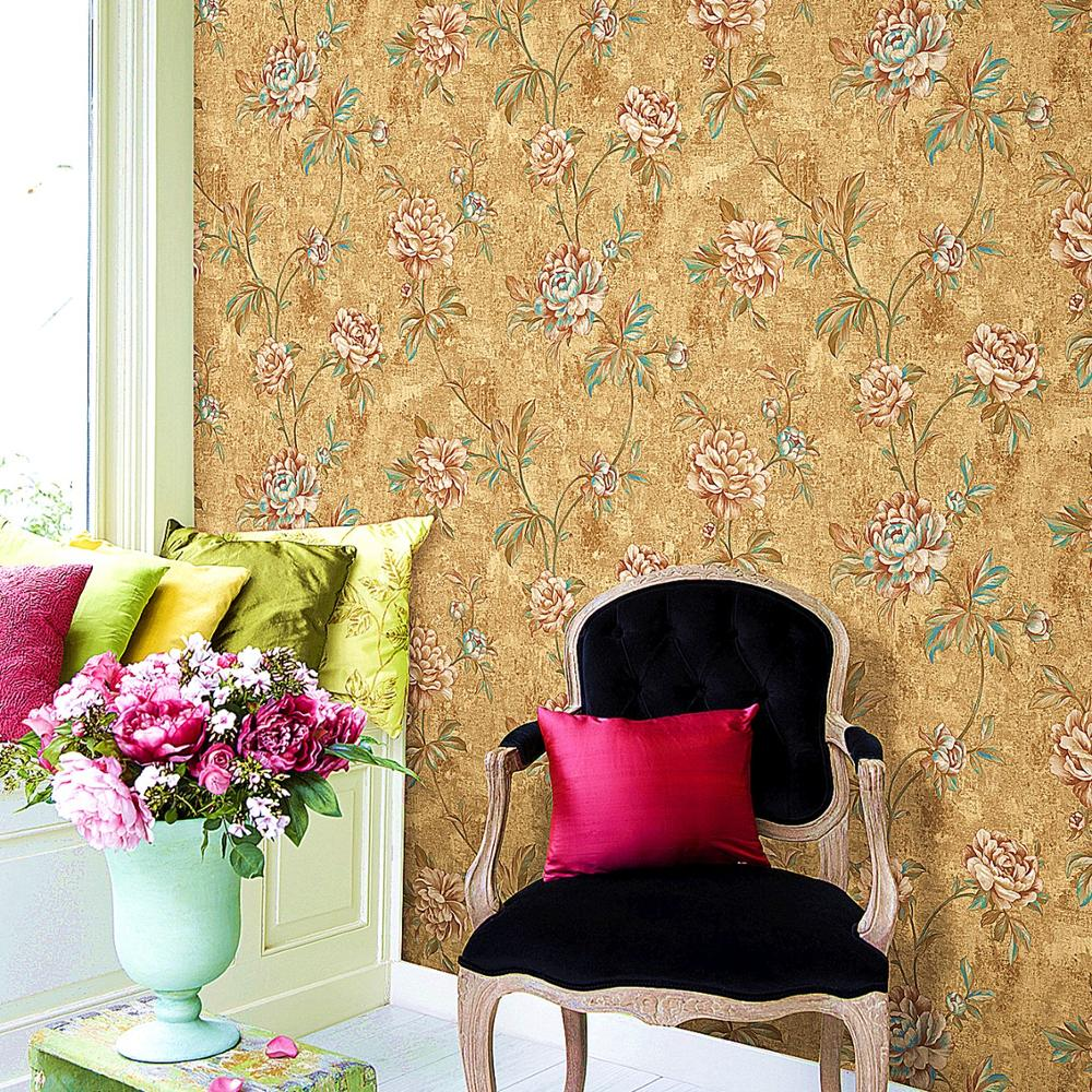 Red Flower Italian Design Low Price Manila Philippines 1 06 Pvc Wallpaper Use For Room Decoration Buy Wallpaper Use 1 06 Wallpaper Low Price Wallpaper Manila Philippines Product On Alibaba Com