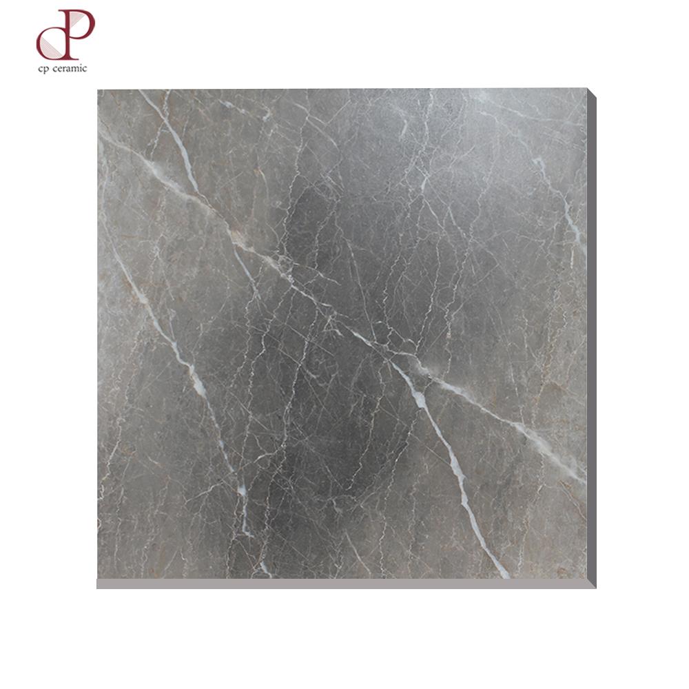 new design black matte marble look crack porcelain floor tiles in suriname buy new design crack tiles porcelin tiles porcelain floor tile product on