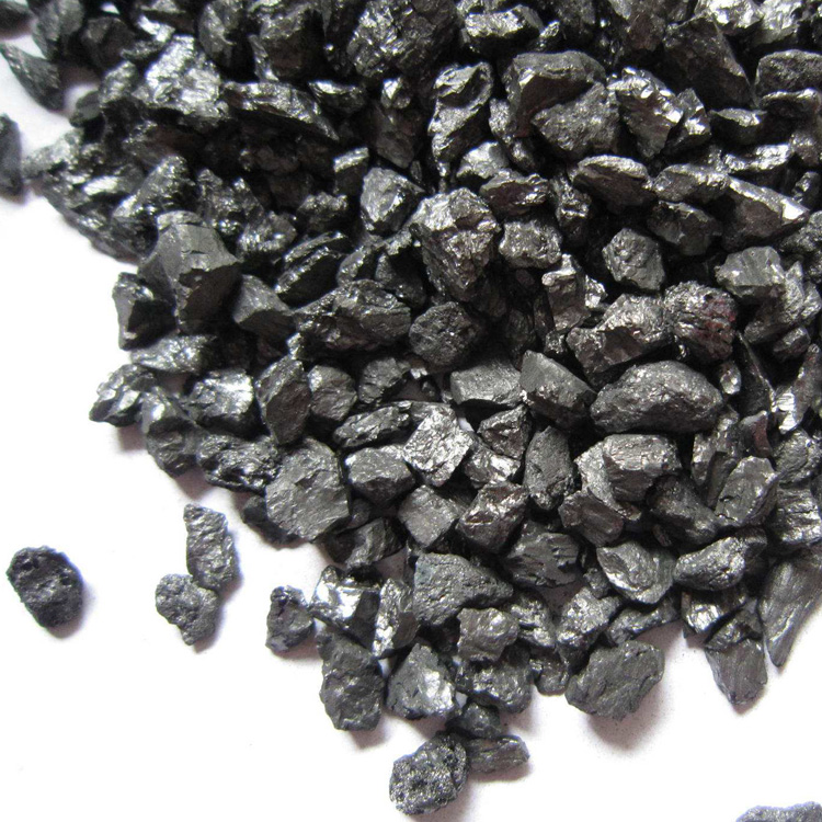 anthracite type and lump shape anthracite coal for sale buy anthracite type lump shape anthracite coal anthracite coal for sale product on