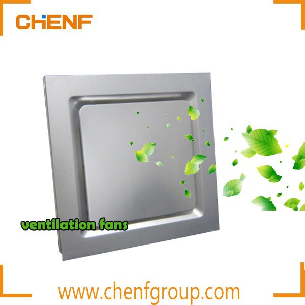 hot ceiling mounted kitchen bedroom ventilation exhaust fan welcome to inquiry buy ventilation exhaust fan ventilation exhaust fan kitchen