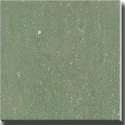 good quality jade green ceramic tile made in chinaaaa grade new design double coated polished porcelain floor tiles 24x24 buy good quality jade