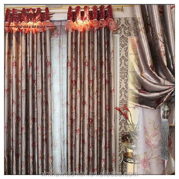 modeles de rideaux de fenetre extrait de tige poche panneau transparent rideau de dentelle tete buy dentelle rideau tete modeles rideau de la