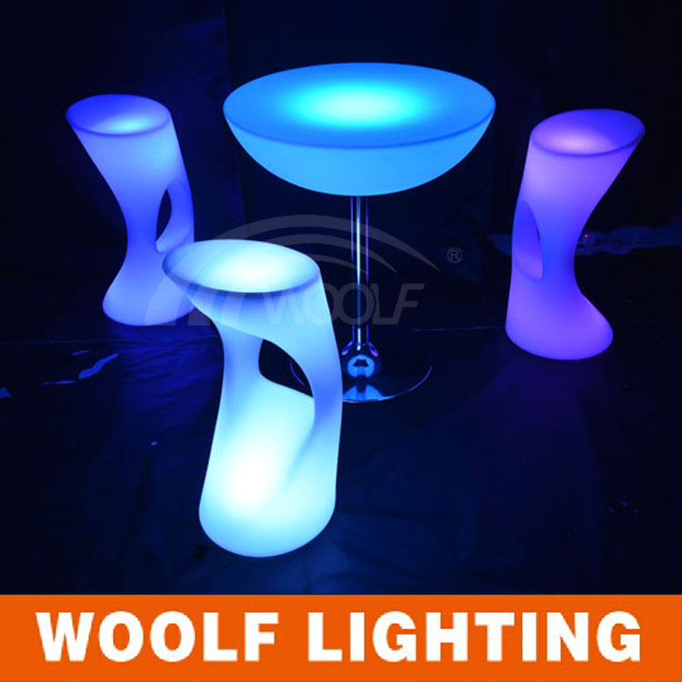 cheap modern cafe tables and chairs nightclub chairs and tables buy nightclub chairs and tables cheap cafe tables and chairs modern cafe chairs and tables product on alibaba com