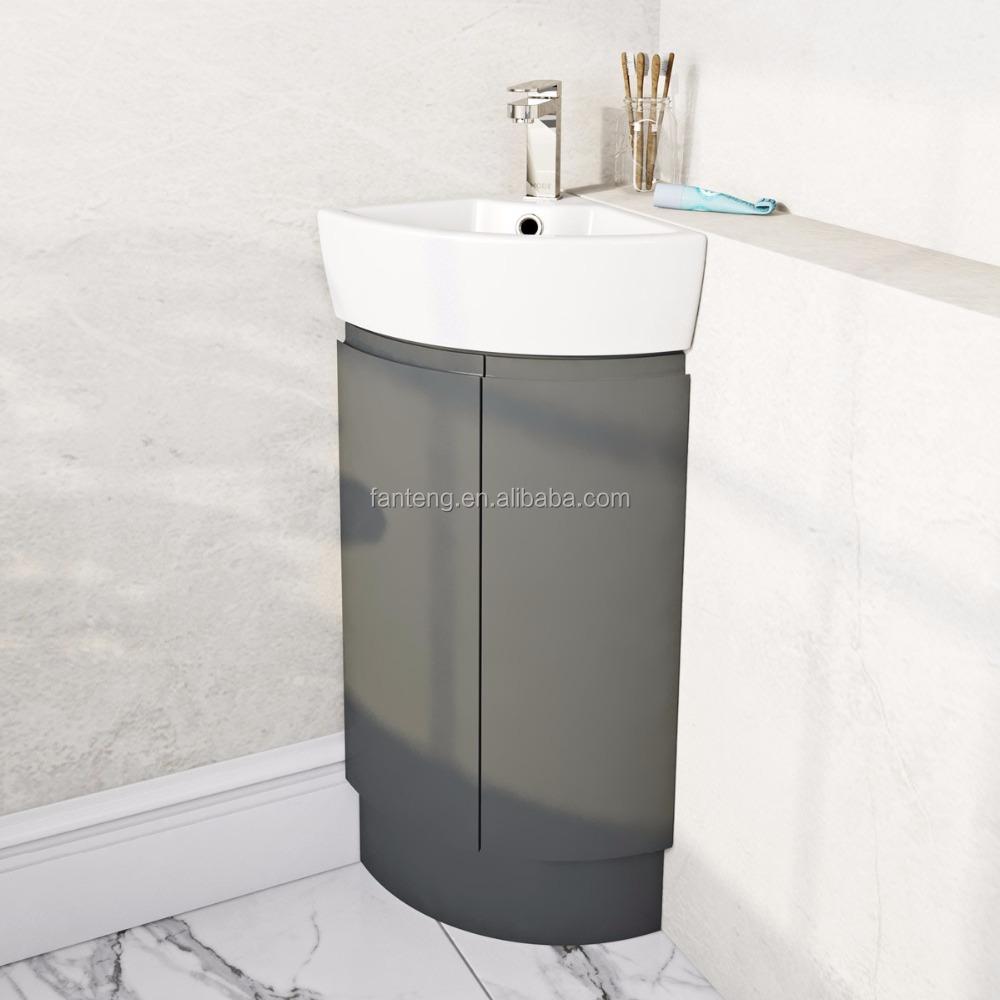 best corner vanity unit ideas on pinterest corner sink unit pertaining to incredible property corner sink vanity buy corner bathroom vanity product