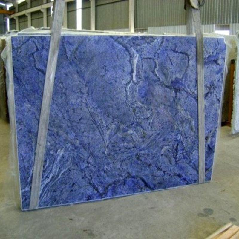 azul bahia blue granite slab buy granite slab blue granite slab azul bahia blue granite slab product on alibaba com
