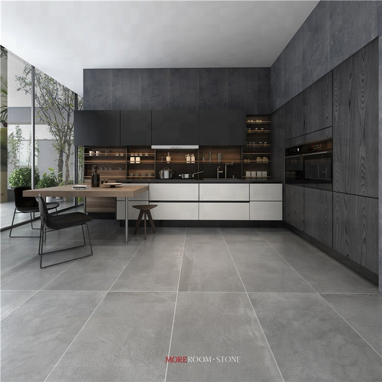 ceramic rustic tile flooring concrete look like textile buy rustic tile flooring rustic tile look like textile ceramic tile flooring product on