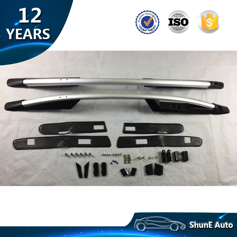 aluminum alloy oe style roof rack for honda crv 2007 2011 roof rails auto accessories buy roof rack for honda crv 2010 for crv 2007 roof rail roof