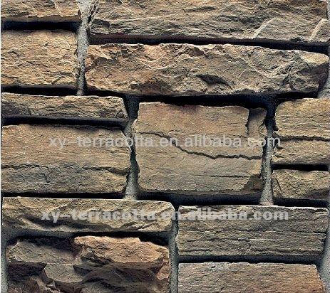 black stone wall tiles decorative stone quartzite exterior wall stone tile fasade wall panel stone wall cap stone buy black stone wall tiles ledge