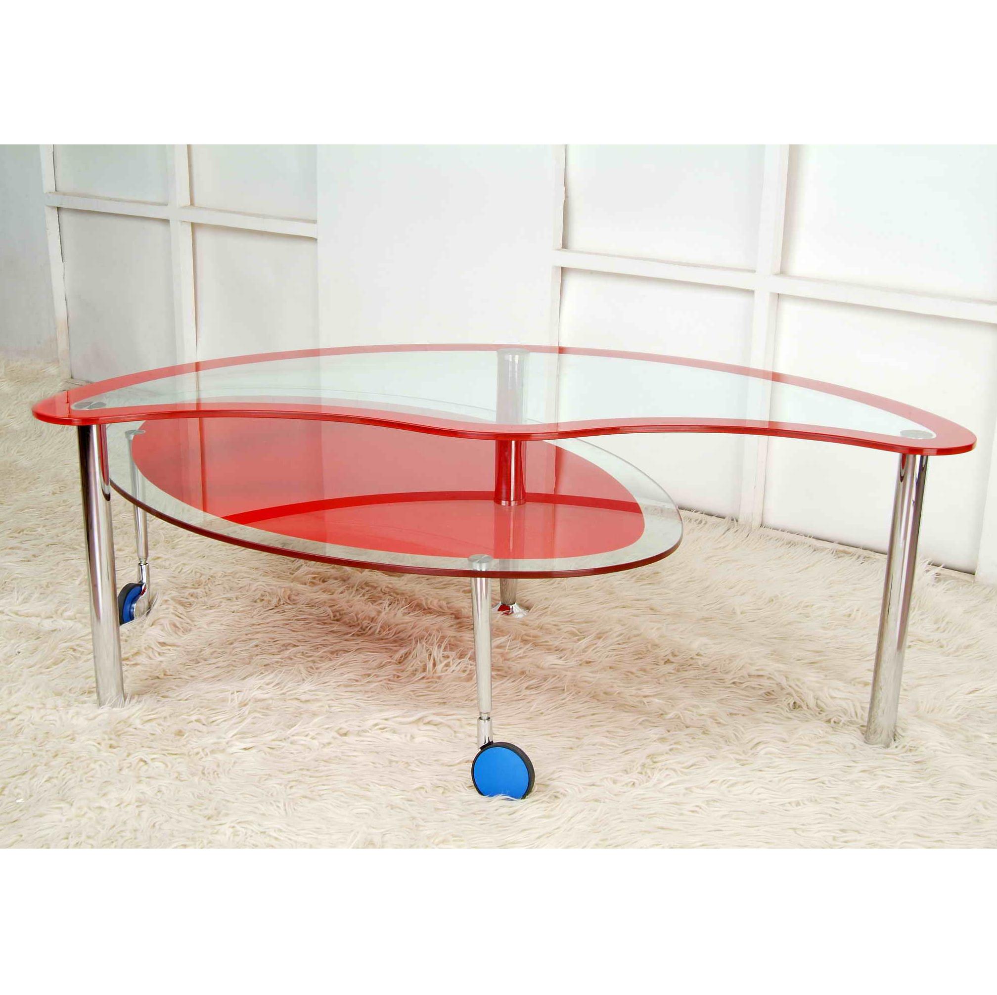 modern living room swivel coffee table furniture chromed stainless steel frame rotating glass coffee table buy glass coffee table rotating coffee