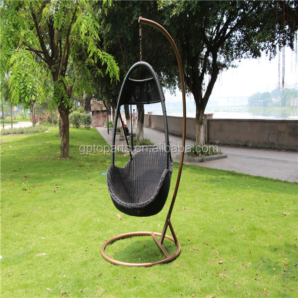 panama jack outdoor island cove woven hanging chair buy panama jack outdoor island cove woven hanging chair woven outdoor folding chairs chairs for