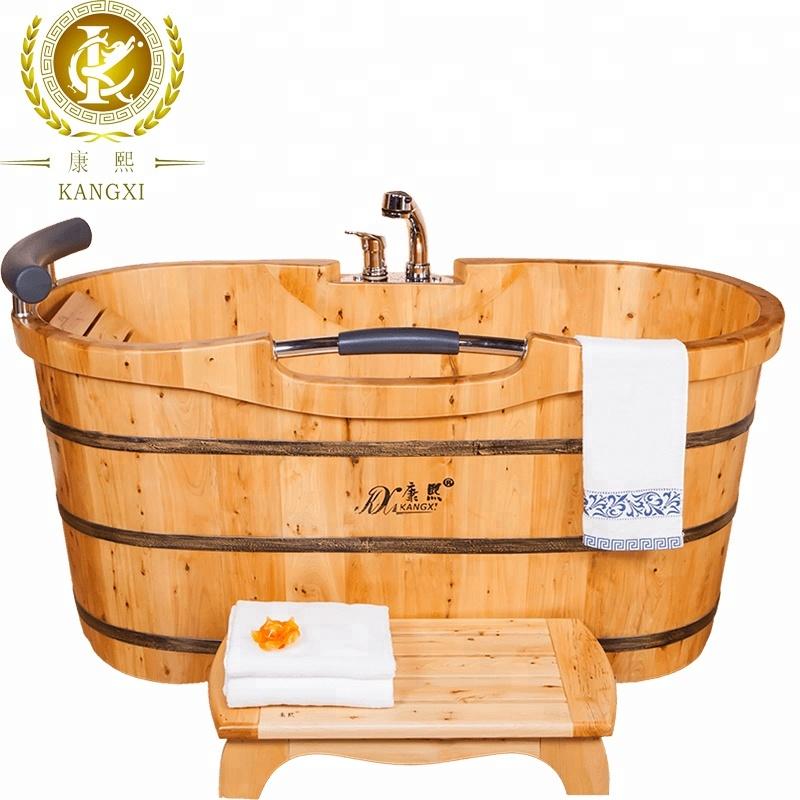fico petit japonais en bois baignoire prix buy petite baignoire en bois fico prix de la baignoire baignoire en bois japonaise product on alibaba com