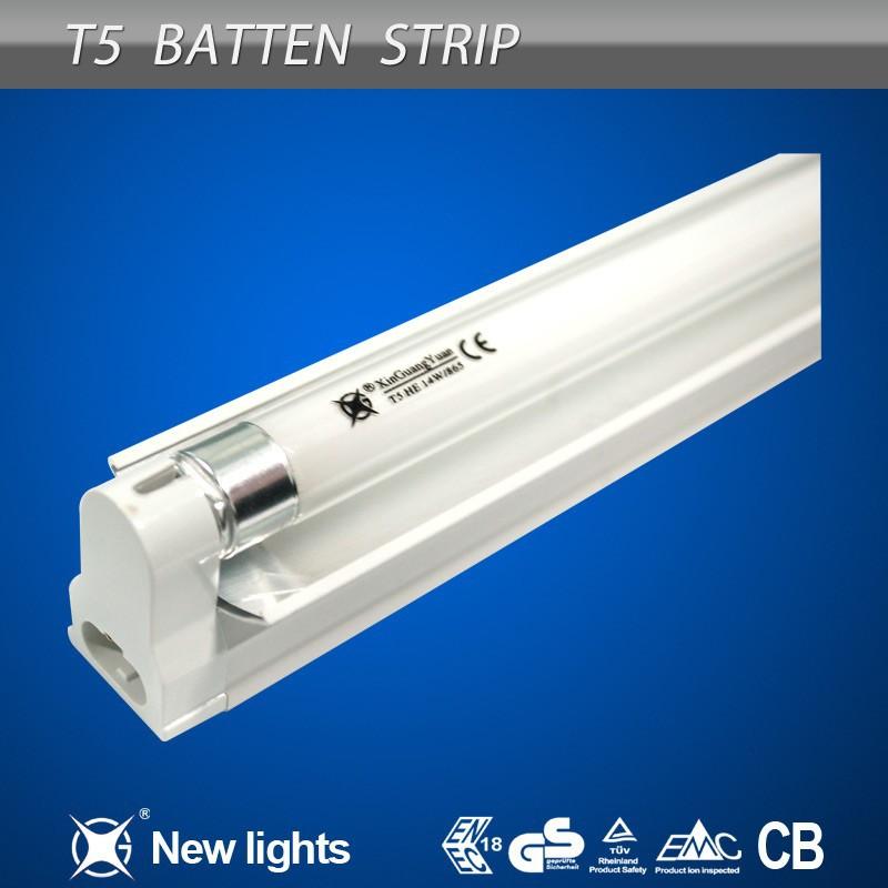 top sale lamp fixture t5 fluorescent light fixture parts with dustproof cover buy fluorescent light fixture parts t5 tube light fittings t5