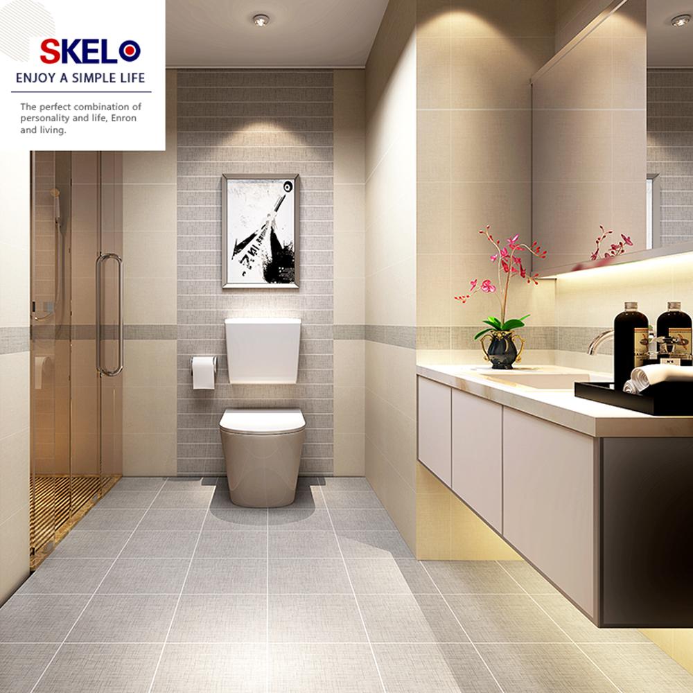 bathroom inside rustic porcelain floor tile wholesale design cloth look texture flooring tiles buy textured flooring tiles porcelain floor