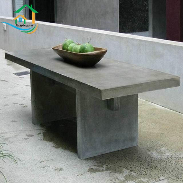 modern concrete outdoor patio furniture buy outdoor patio furniture modern outdoor furniture concrete furniture product on alibaba com