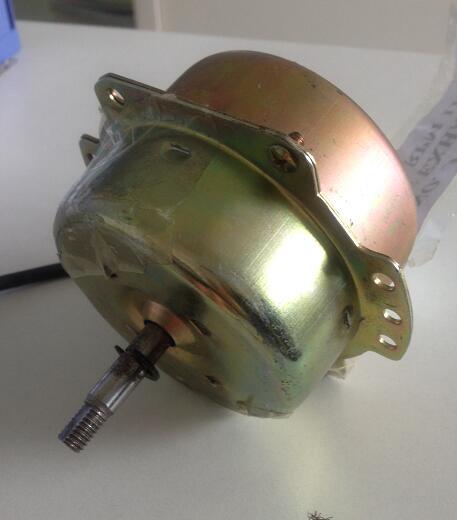 motor of exhaust fan buy fan motor motor of exhaust fan yjf fan motor product on alibaba com