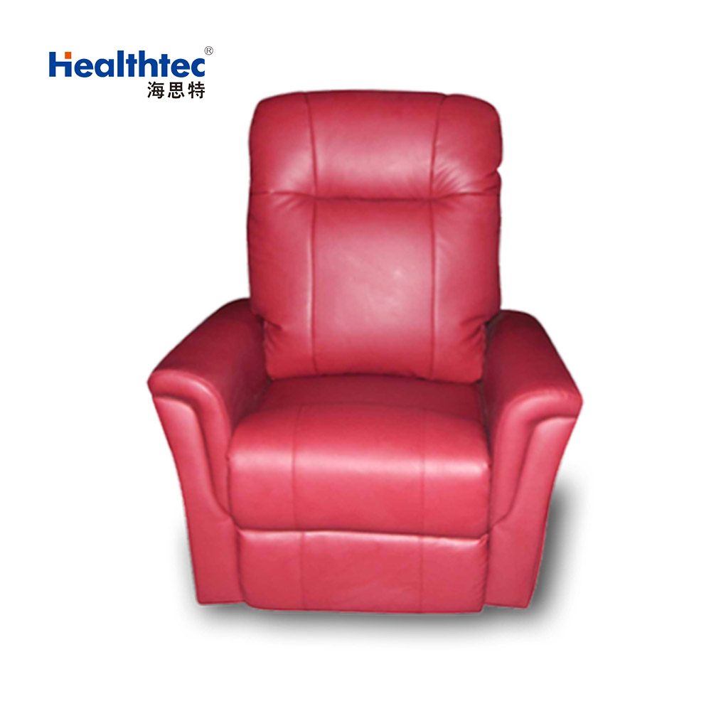 red okin motor indoor reclining chairs buy red leather recliner sofa double recliner sofa slipcover elderly lift chair product on alibaba com