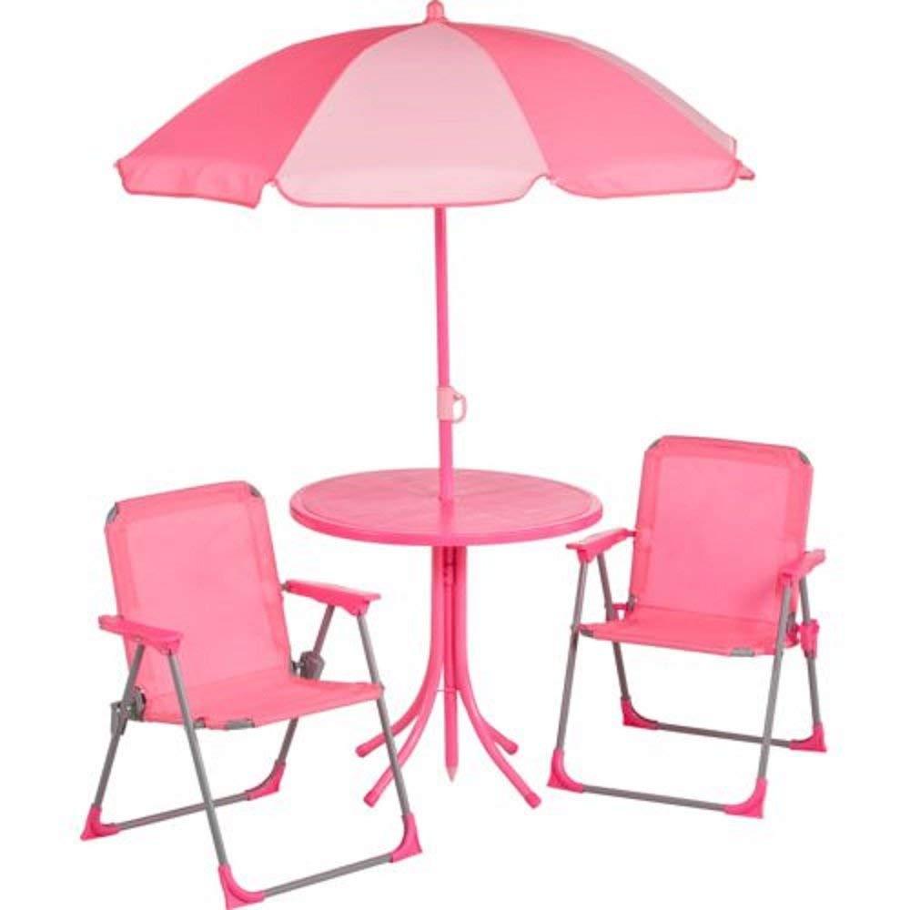 customized patio set garden furniture kds patio set with two chairs buy patio chair with table kids chair kids patio sets with chairs product on