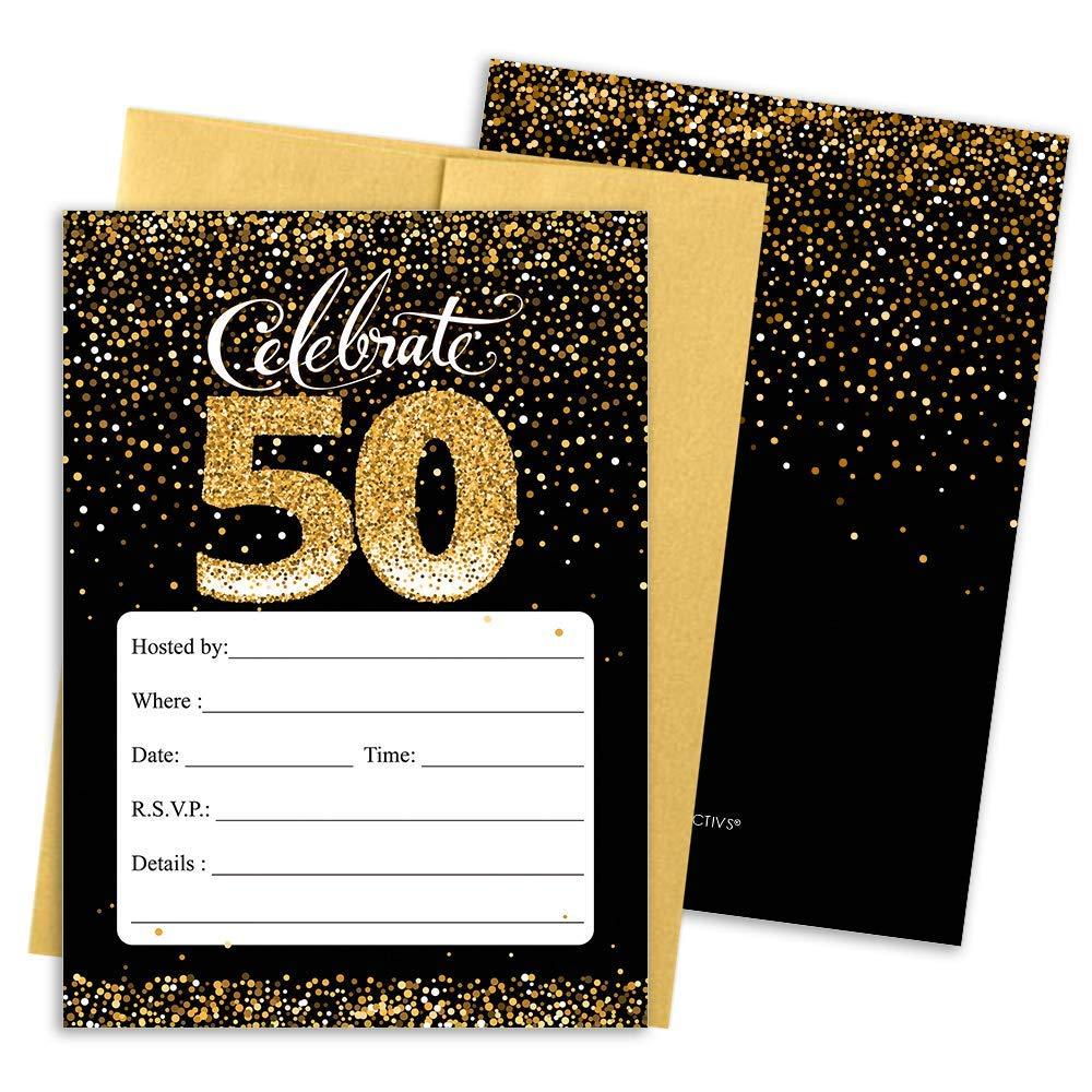 black gray divinely serious muslim gold velvet wedding invitation card buy muslim wedding invitation card gold invitation card velvet wedding