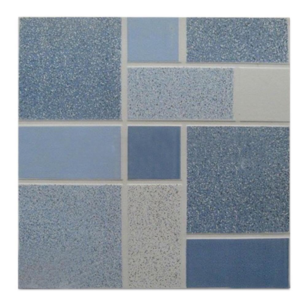300x300 400x400 non slip ceramic floor tile stock ceramic tile discontinued ceramic tile buy 300x300 400x400 non slip ceramic floor tile stock
