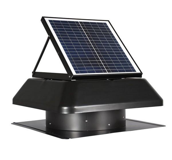 solar vent rechargeable air cooler solar powered mini industrial exhaust fan buy solar exhaust duct fan adjustable exhaust fan solar powered air fan