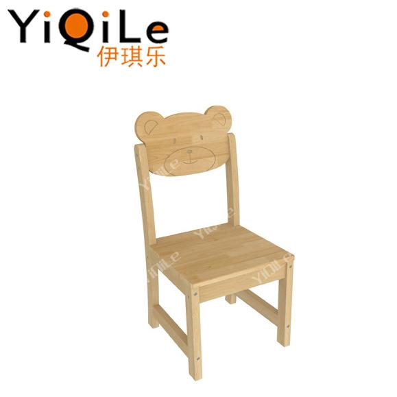 lovely children wooden chair cute kid furniture for children cheap small wood children chair buy childrens wooden chair kid furniture for