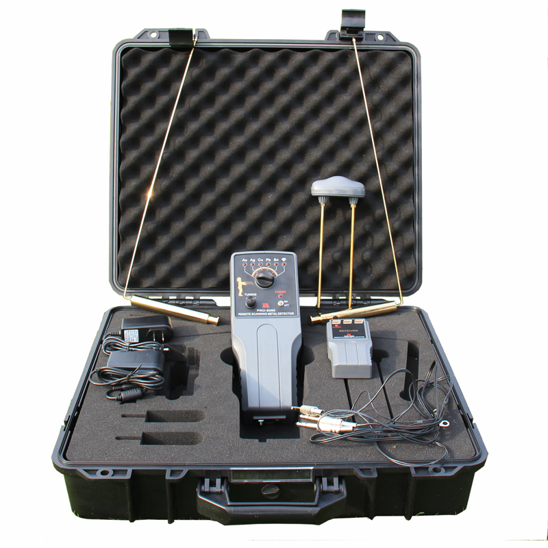 tianrud ii detecteur de diamant a longue portee appareil a 30m de profondeur detecteur de diamants dores machine de detecteur de pierres precieuses